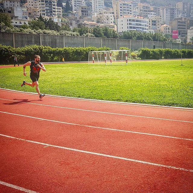 Healthy lifestyle by @elieskamel @livelove.sports @livelovejounieh (Joünié)