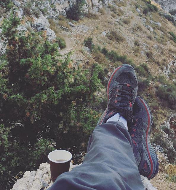 My kind of mornings hikingadventures travel camping morningcoffe ...