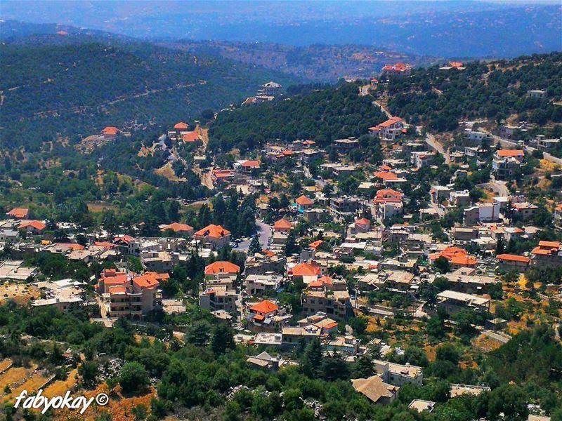 lebanon lebanonhouses liban lebanon.vision lebanesestyle photooftheday...