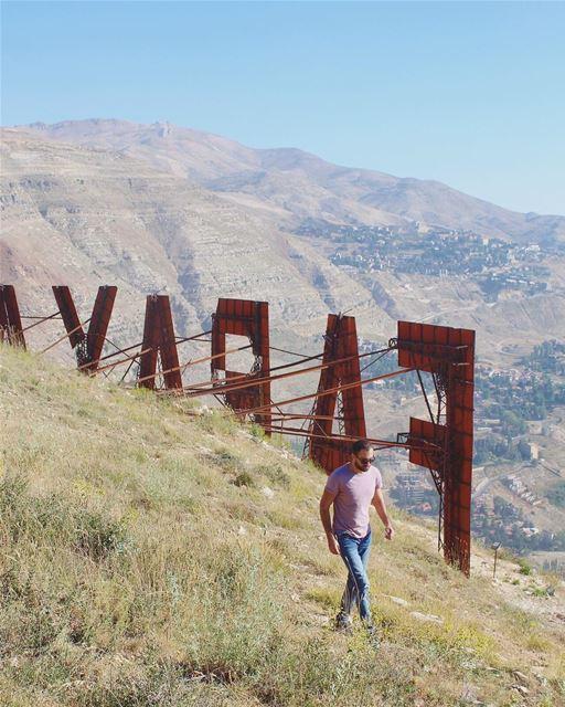 FARAYA (Faraya, Mont-Liban, Lebanon)