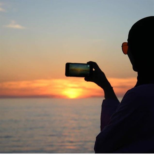 sunset🌅 jnoubing sunsetlover insta_lebanon whatsuplebanon ...