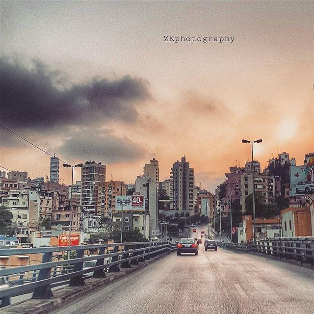 insta_lebanon ig_lebanon lebanon_pictures loves_lebanon ... (Beirut - Ashrafieh)