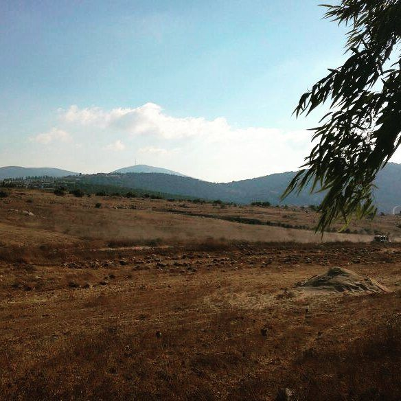 yaroun yarounday southlebanon lebanon mysouth insta_lebanon ...