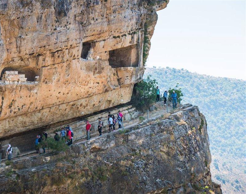 Niha's castle lebanon ... (نيحا الشوف)