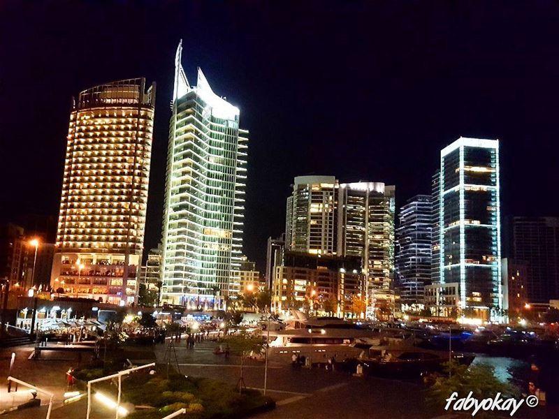 ▪️▪️▪️▪️▪️▪️▪️▪️▪️▪️▪️▪️▪️▪️▪️▪️▪️ lebanon beirut city.beirut ig_lebanon... (Beirut, Lebanon)