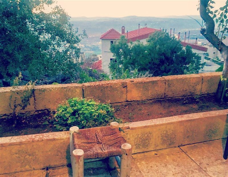Feel and shoot 🏡🌿 liveloverashaya livelovebekaa bekaalebanon ... (Rashayya, Béqaa, Lebanon)