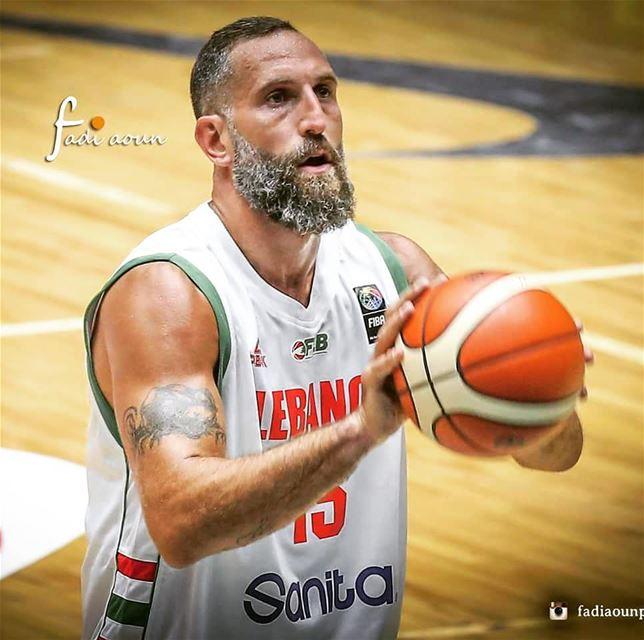 photo fadielkhatib fadiaounphotography basketball lebanon ...