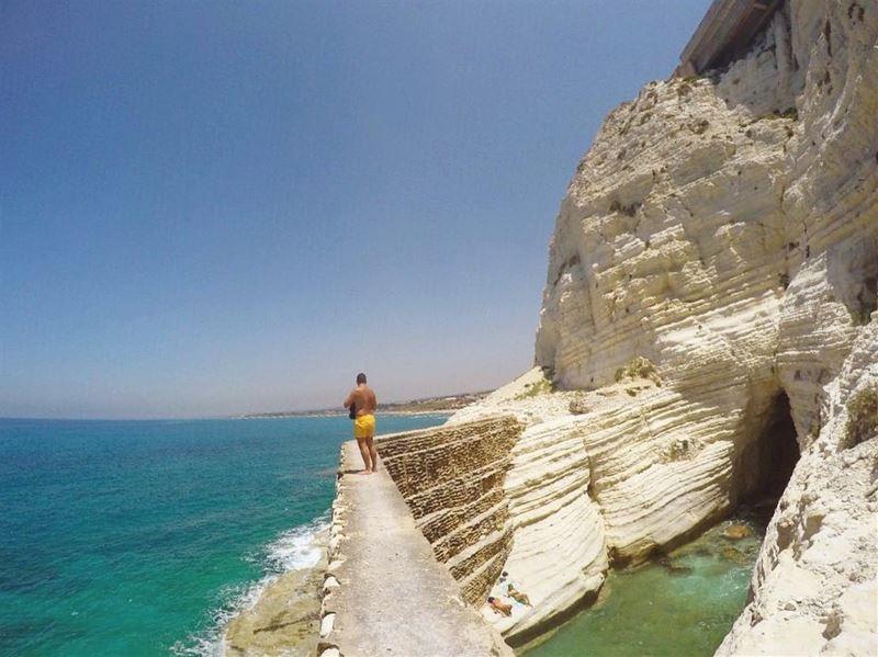 lebanon naqoura throwback instagood wanderlust travelgram ...