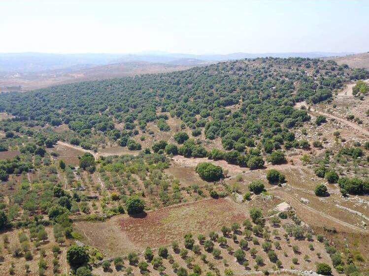 yaroun southlebanon mysouth lebanon amazingviewoflebanon ...