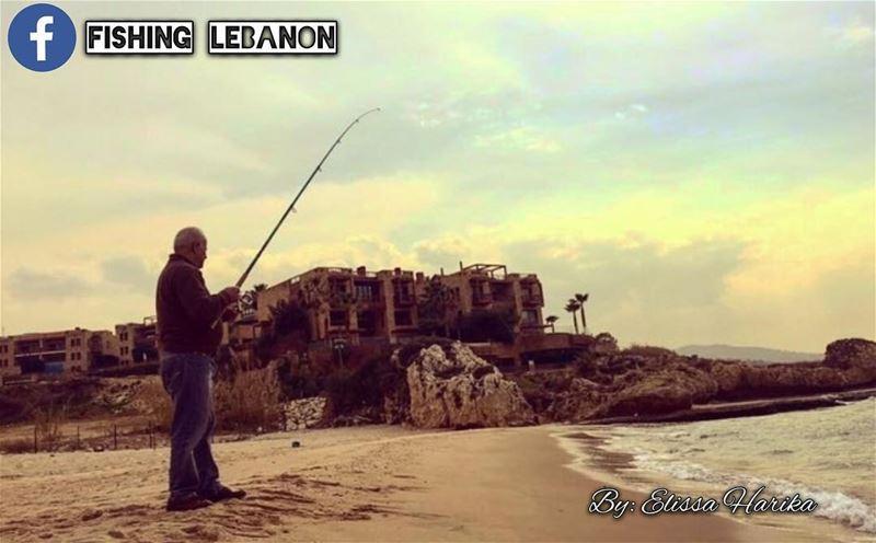 Elissa Harika Byblos-Lebanon _________________________________ lebanon ... (Byblos, Lebanon)