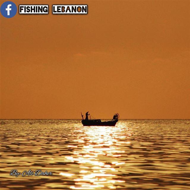 Ali Daher Beirut-Lebanon _________________________________ lebanon ... (Beirut, Lebanon)