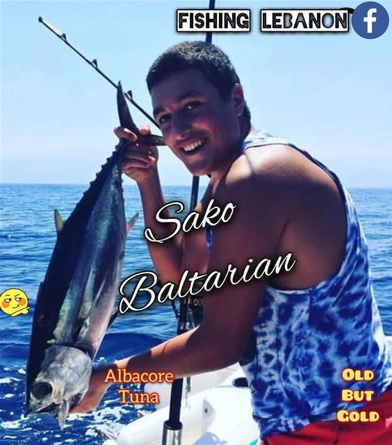 Sako Baltarian Lebanon _________________________________ lebanon ... (Beirut, Lebanon)