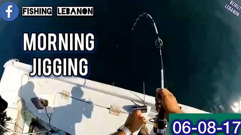 Tarek Abadan & Moe Mikdashi Beirut-Lebanon... (Beirut, Lebanon)