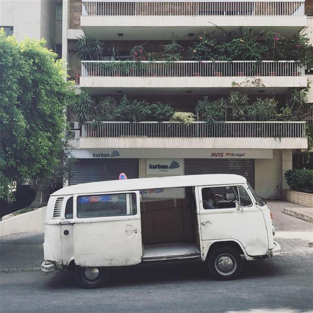 Beaters of Beirut (22) (Achrafieh, Lebanon)
