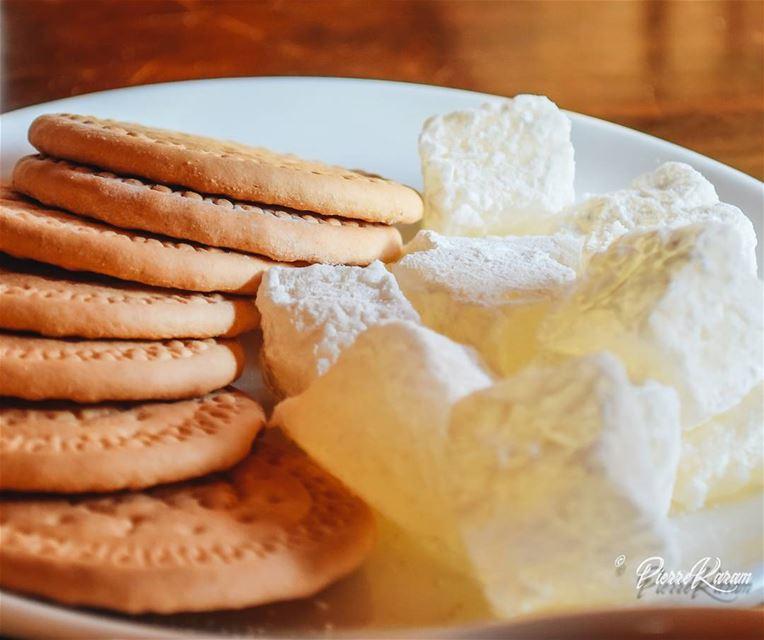 Num 1 lebanese dessert 😉 food foodie foodies sweet yummy ...