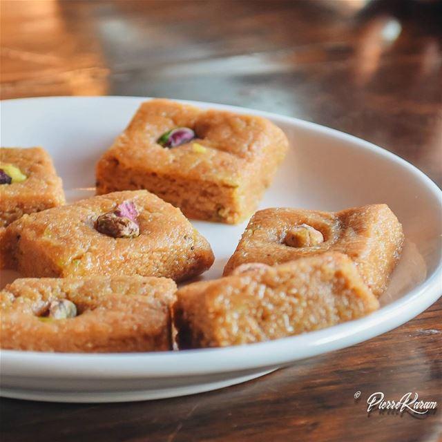 lebanese dessert food foodie foodies sweet yummy lebanon ...