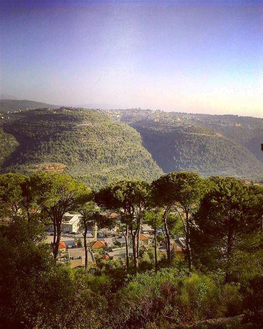 deirelkamar deirelqamar livelovedeirelqamar livelovedeirelkamar ... (Deïr El Qamar, Mont-Liban, Lebanon)