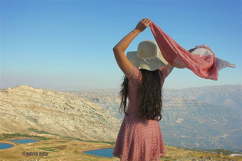 Find your true direction in the wind of change 🍃 art arts lebanon ...