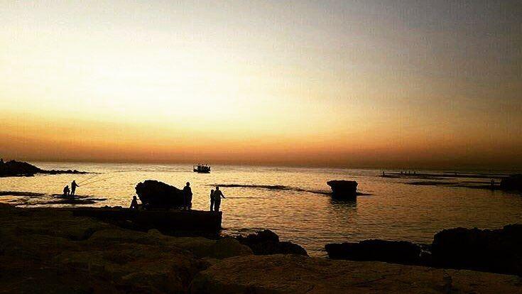 G O L... (Byblos, Lebanon)