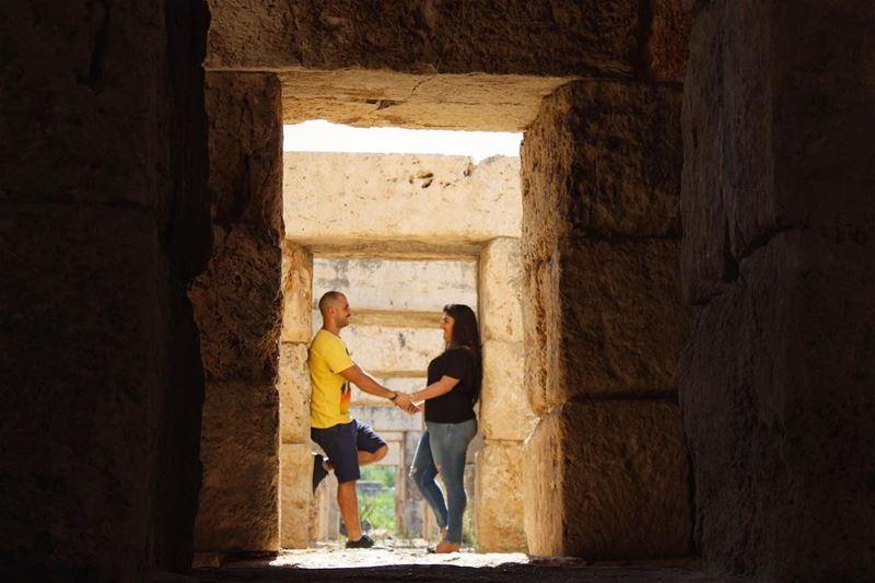 lebanon tyr tyrpage instatyre holidaylebanon travelphotography... (Tyre, Lebanon)