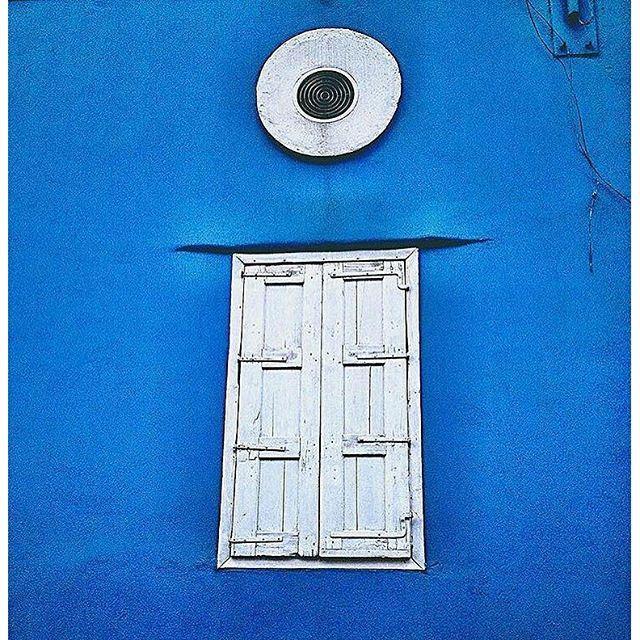 iHouse by @arianenasr @liveloveachrafieh @livelovearchitecture (Achrafieh, Lebanon)