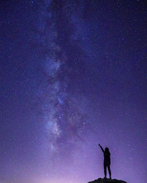 Just close your eyes and make a wish 🙏🏾✨✨ - 📸by @haigmelikian (Tannurin At Tahta, Liban-Nord, Lebanon)