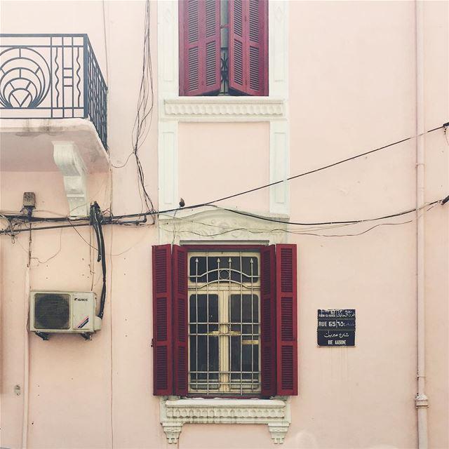 📌 شارع ٦٥