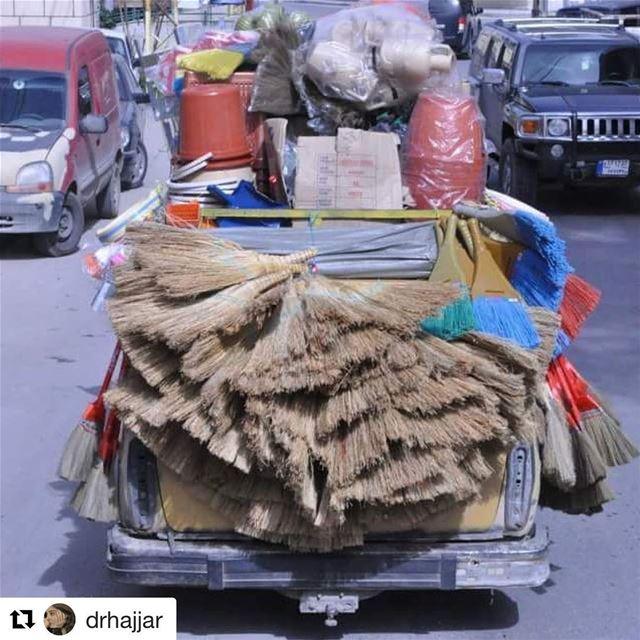 😝😜🤣 Shop on the GO!!! 🚦🚛💵 onlyfiliban shoponthego beirut funny ... (Beirut, Lebanon)