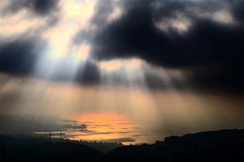 Good morning Beirut. beirut Lebanon pbzinbeirut ...