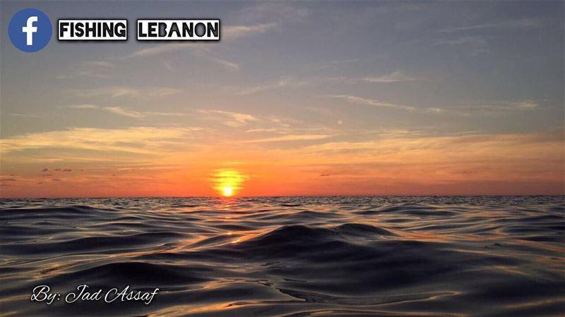 Jad Assaf _____________________________________________ lebanon ... (Beirut, Lebanon)