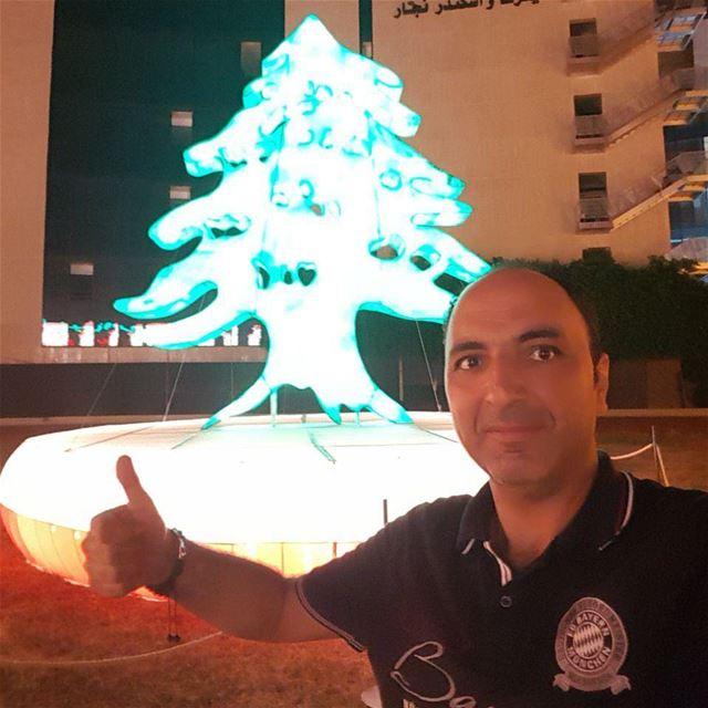 livelovejounieh ... (Fouad Chehab- Jounieh)