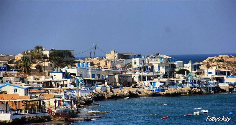 🔹🔹🔹🔹🔹🔹🔹🔹🔹🔹🔹🔹🔹🔹🔹🔹🔹Location ;anfeh/Lebanon Photography :fa (Anfeh - Koura sea)
