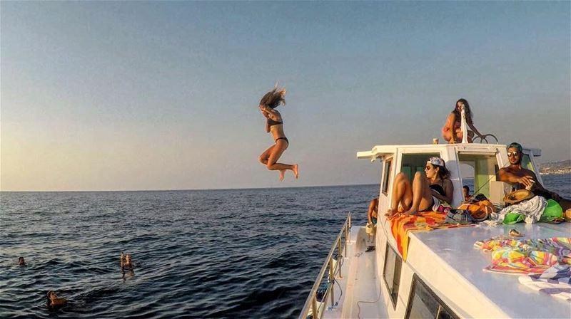 t h e b r a v e s t .. 💪🔥@sandrabaho lebanon lebanon_hdr beach ... (Chekka)