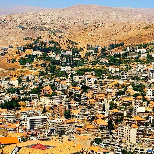 lebanon zahle bekaa lebanonspotlights ...