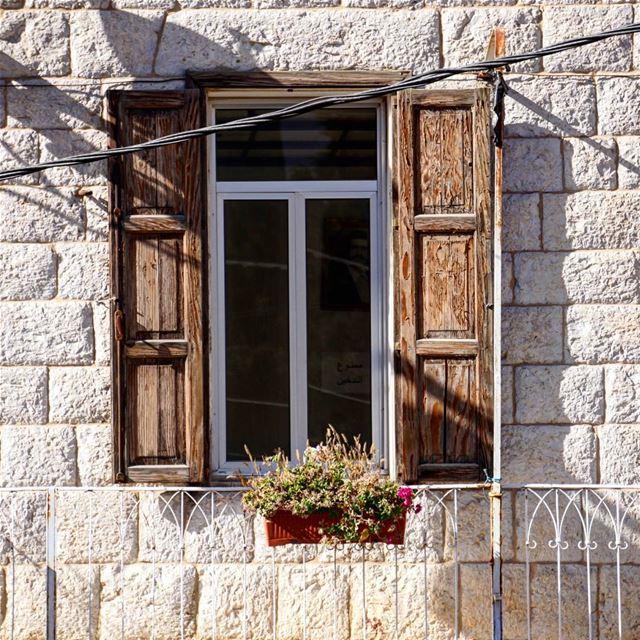 Rashaya el Wadi, Lebanon livelovelebanon lebanonhouses liveloverashaya ...