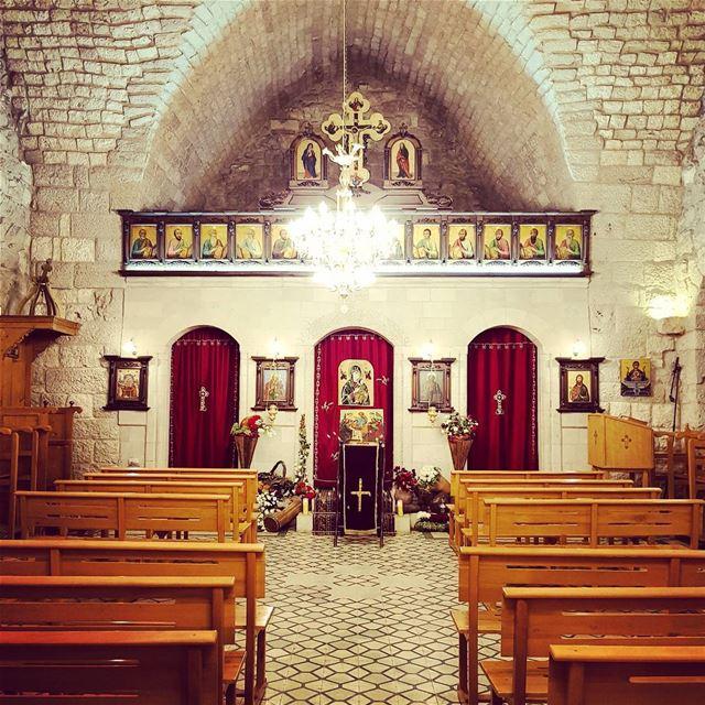 whatsuplebanon eyesoflebanon meetlebanon lebanonpictures ... (Hadath Ba`Albakk, Béqaa, Lebanon)