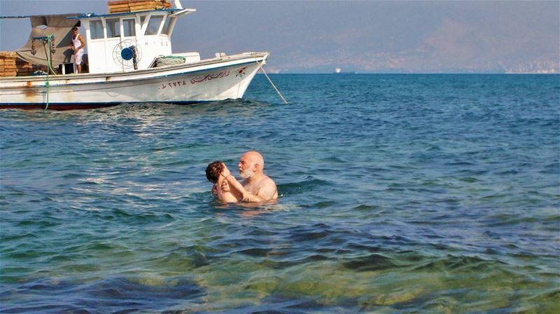 Amazing 🏝 LiveLoveTripoli LiveLoveElMina TripoliLB Tripoli ElMina ... (Palm Islands- El Mina Lebanon)