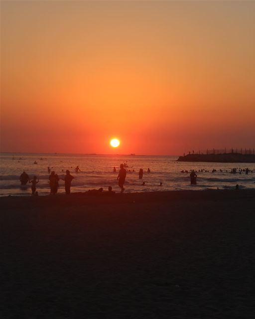 lebanon livelovetyre beachtyre livelovejnoub tyr tyrpage instatyre ... (Tyre, Lebanon)