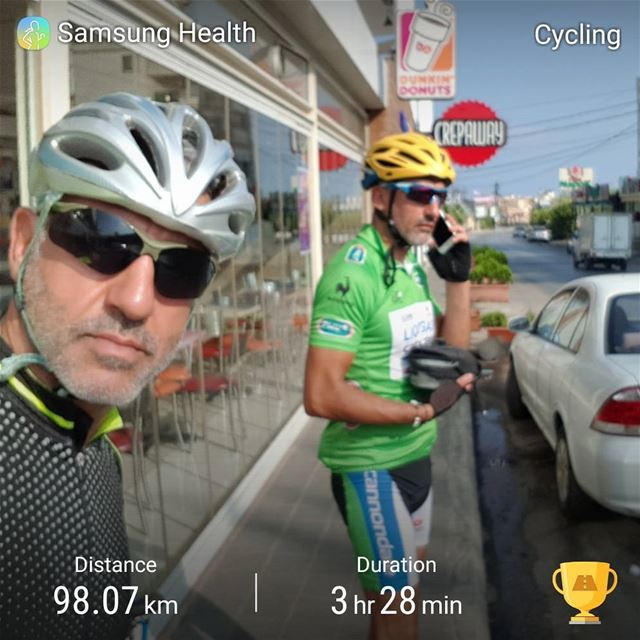 cyclinglife  cycling  cyclingday  cyclingshots  cyclingpics  cyclinglove ... (Lebanon)
