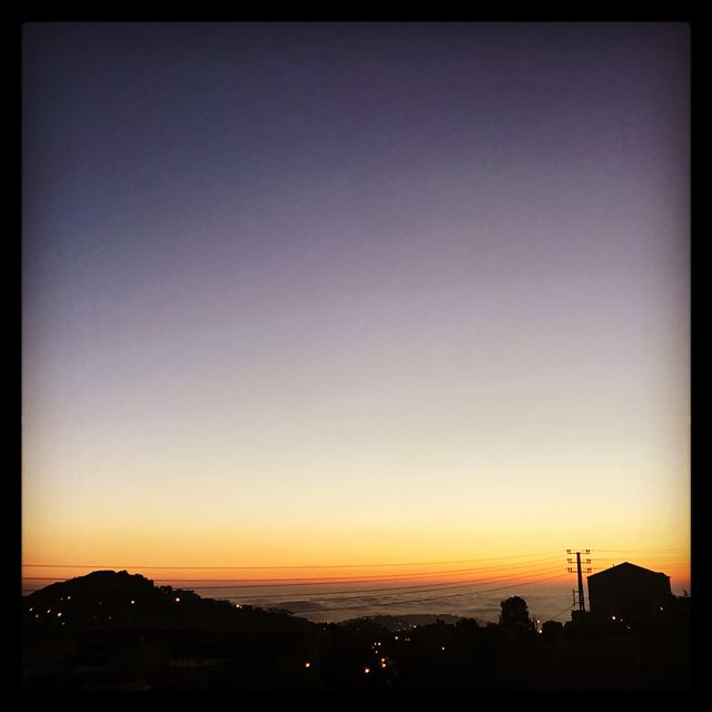 Good Morning Lebanon 🇱🇧 Rise and shine onlyfiliban earlymornings ... (Mount Lebanon Governorate)
