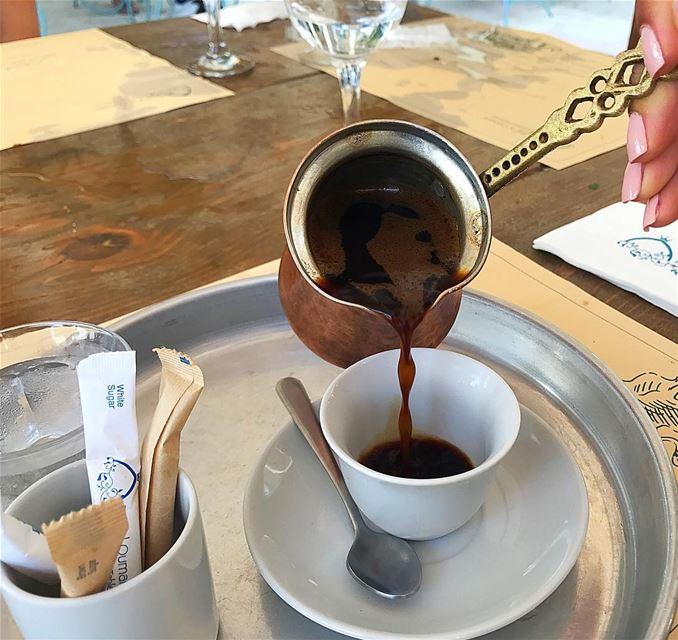 Morning 😊 whatsuplebanon lebanontimes lebanonweekly lebanonbyalocal ...