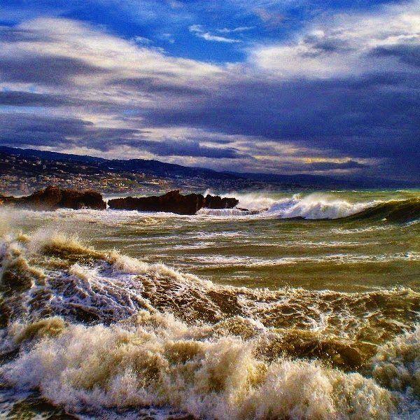 Storm, Byblos Jbeil Byblos jbeil livelovejbeil livelovelebanon ...