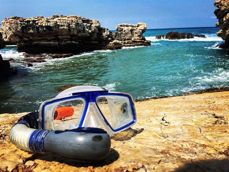 summer summerstyle adventure adventuretime adventurelife adventures... (Kfar Abida)