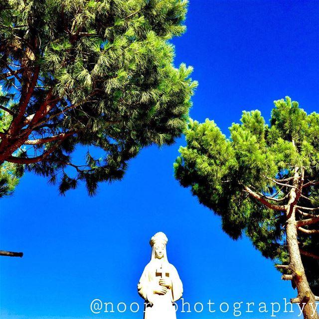noorsphotographyy - lebanon ptk_lebarnon super_lebanon hd_lebanon... (Saydit Bechwet)