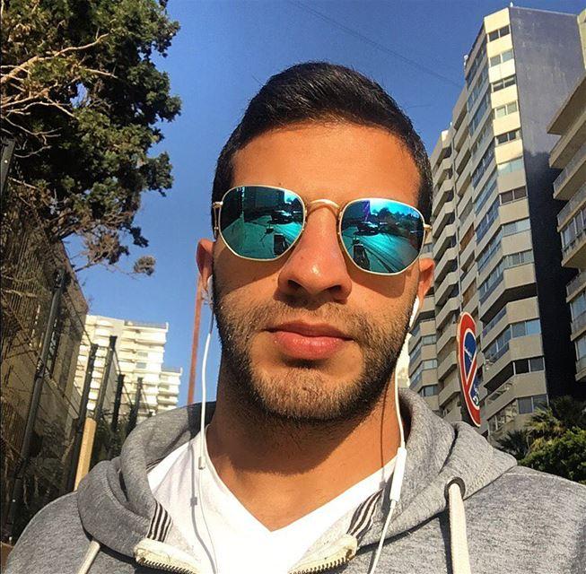 🔜🇱🇧🌲🌳🌿🇱🇧 traveling travel travelphotography beirut lebanon soon... (Lebanon)