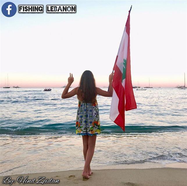 @hindzeidan __________________________ sealife creature oceanlife ... (Beirut, Lebanon)
