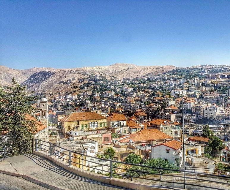 Zahle 💖💟💗▪▪▪▪▪▪▪▪▪▪▪▪▪▪▪▪▪▪▪▪ ptk_lebanon super_lebanon ... (Zahlé, Lebanon)