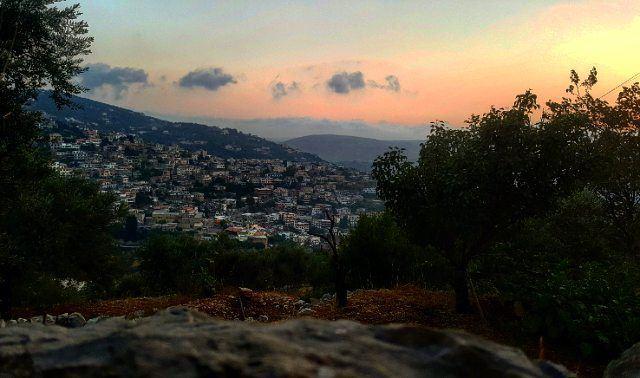 sunsets sunset_pics ig_sunset igsunset Hasbaya hasbaya_pictures ... (Hasbaya)