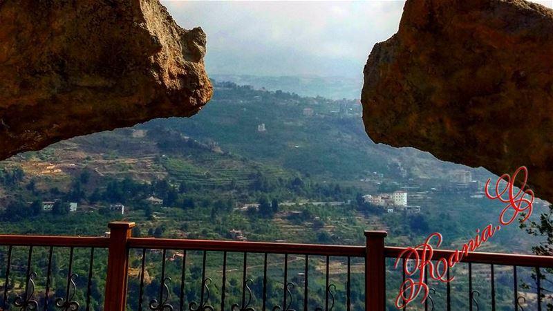 bcharre ... (Bcharreh, Liban-Nord, Lebanon)