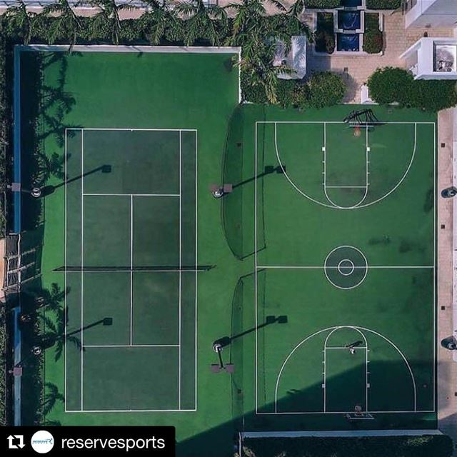 Repost @reservesportsreserve sports, helps sports clubs like you to... (Beirut, Lebanon)